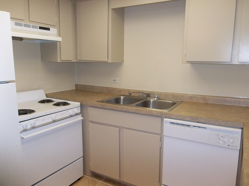 Circle Property Management Apartments For Rent